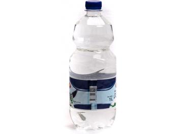 Marinero alkoholni ocat 1 L