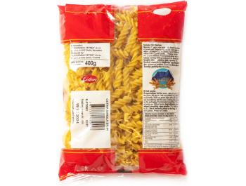 Cetina tjestenina s jajima svrdla br. 44 400 g,