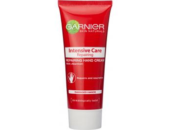 Garnier krema za ruke Intensive Care 100 ml
