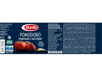 Barilla umak od rajčice 500 g
