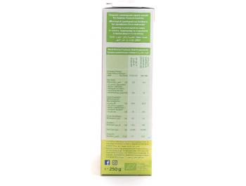 Holle BIO instant pahuljice od integralnog pira 250 g