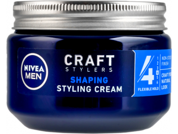 NIVEA Men Styling Krema 150 ml