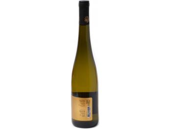 Vino bijelo Pošip Čara 0,75 L