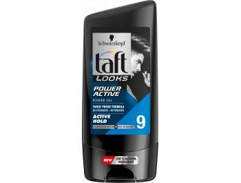 Taft power Activity gel za kosu 150 ml