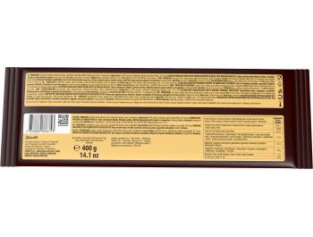 Kandit čokolada za kuhanje 400 g
