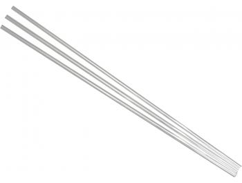 Celofan prozirni 100x70 cm