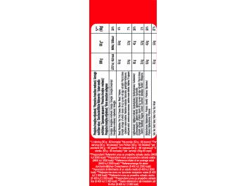 Koestlin slani štapići 220 g
