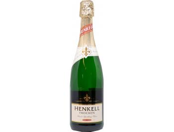 Pjenušavo vino Henkell 0,75 L
