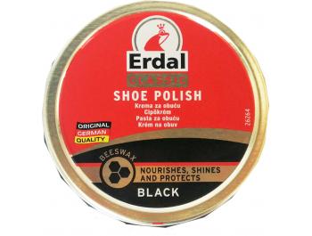 Krema za crnu obuću 55 ml