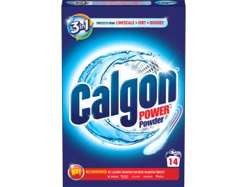 Calgon Omekšivač vode 700 g