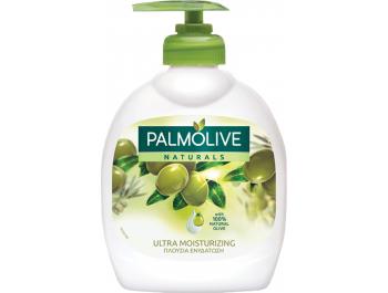 Palmolive tekući sapun Olive Milk 300 ml