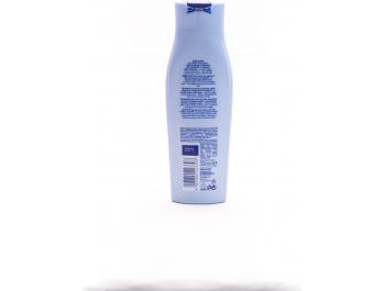 Nivea šampon za obojenu kosu 250 ml