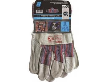 Radne rukavice 1 par