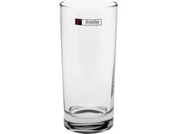 Čaša za long drink LX 230ml