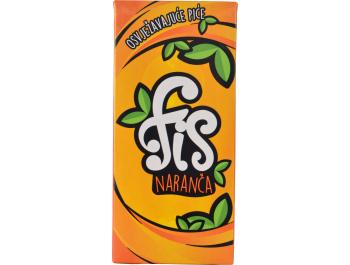Fis naranča 1 L