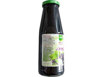 Naturel sok od aronije 100%  bez dodanih šećera 0,72 L
