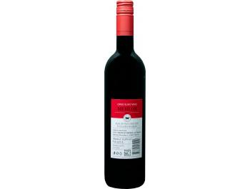 Vinoplod Merlot 0,75 L