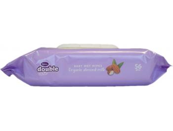 Violeta baby dječje vlažne maramice 1 KOM 56 kom
