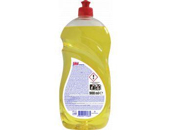 Saponia Likvi deterdžent za posuđe Ultra Original 900 ml