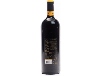 Grand Sud Cabernet crno vino 1 L