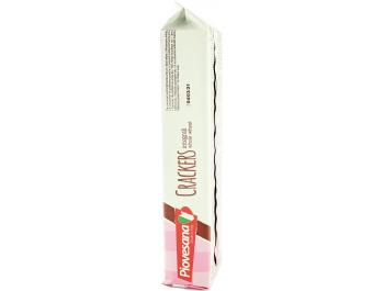 Pioves Integralni kreker 250 g
