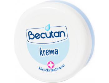 Becutan Dječja univerzalna krema 35 ml