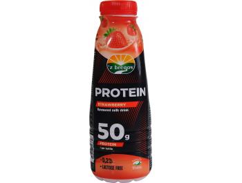 Vindija proteinski napitak jagoda 0,5 L