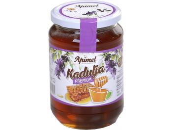 Apimel Med od kadulje 900 g