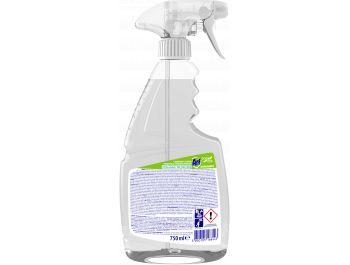 Arf Eco active nature sredstvo za čišćenje kupaonice 750 ml