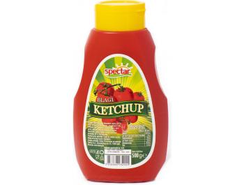 Spectar Kečap blagi 500 g