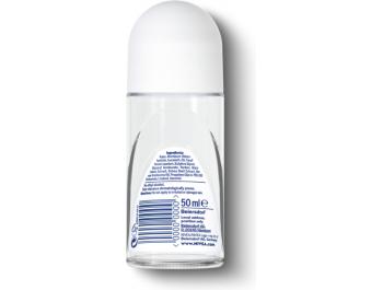 Nivea dezodorans natural roll-on fresh  50 ml