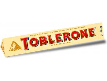 Toblerone mliječna čokolada 100 g