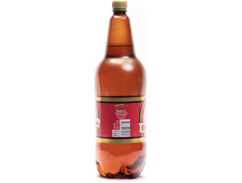 Marinero pivo, 2 L