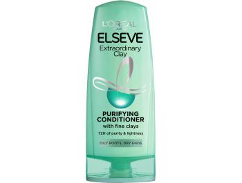 Loreal Elseve regenerator za kosu Extraordinary Clay 250 ml