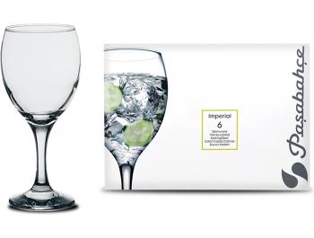 Čaša za vino zapremnina 345 ml 6 kom