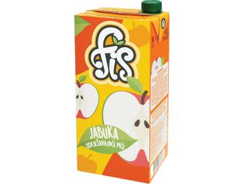 Vindija Fis negazirano piće od jabuke 2 L