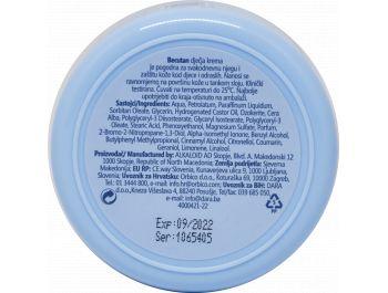 Becutan Dječja krema za njegu i zaštitu kože 50 ml