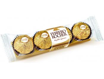 Ferrero Rocher Diamant 50 g