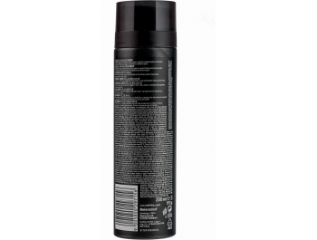 Nivea Deep Clean Shave gel za brijanje 200ml
