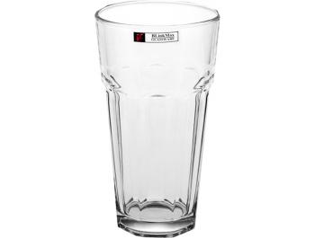 Čaša Blanca, LX 372ml