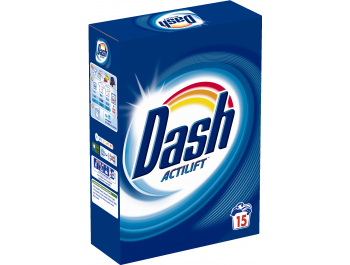 Dash Actilift deterdžent 0,975 kg