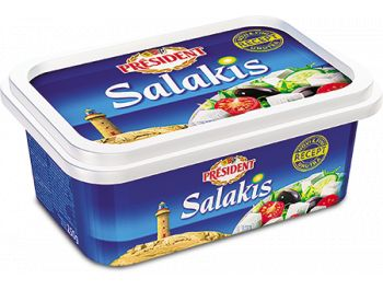 Dukat Salakis sir Feta 250 g