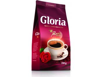 Gloria Minas mljevena kava 350 g