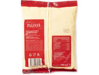 Marinero Palenta 500 g