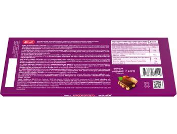 Kandit Kandi čokolada s cijelim lješnjakom 230 g