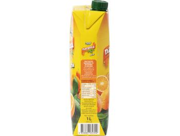 Bondi Nektar naranča 1 L