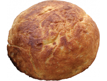 Bobis Kruh ispod peke 900 g
