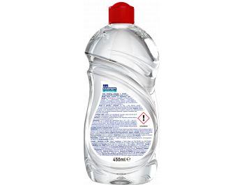Bis Sredstvo za dezinfekciju ruku bez alkohola 450 ml