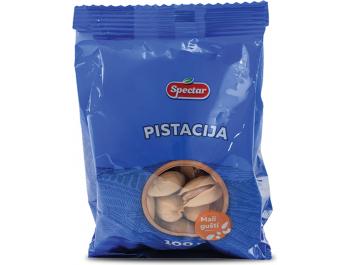 Spectar Pistacio 100 g