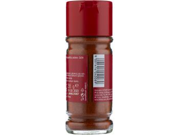 Kotanyi kajenski papar 38 g